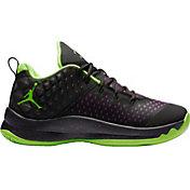 Jordan Kids' Grade School Extra Fly Basketball Shoes