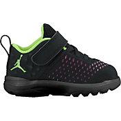 Jordan Toddler Extra Fly Basketball Shoes