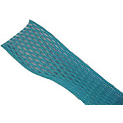 Jimalax Solid Money Mesh