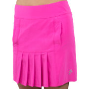 Jofit Women's Dash Golf Skort