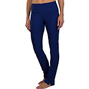 Jofit Women's Jo Slimmer Golf Pants