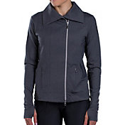 Jofit Women's Jet Set Golf Jacket