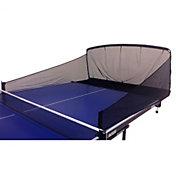 JOOLA Table Tennis Practice Net