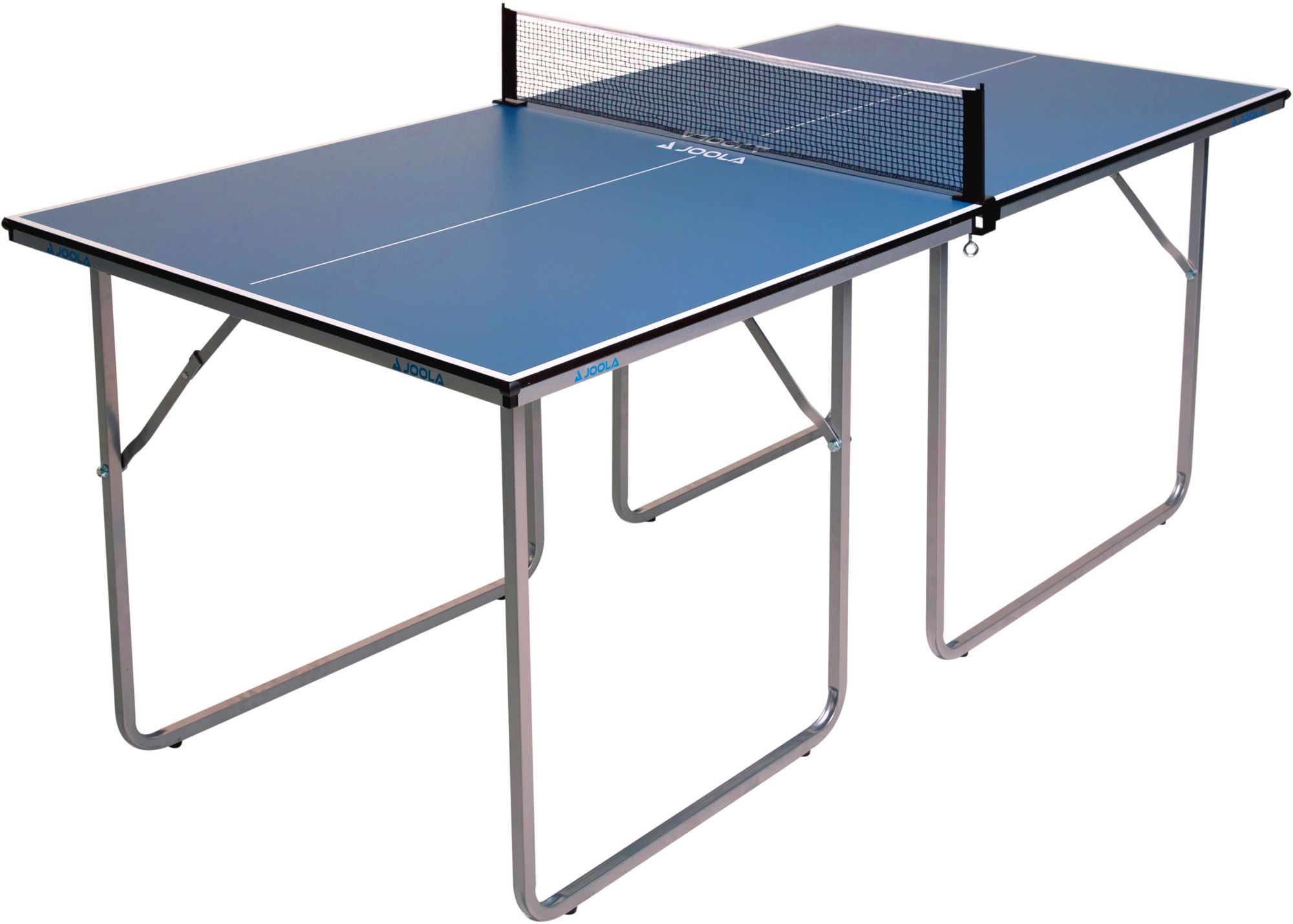High Quality JOOLA Mid Sized Table Tennis Table