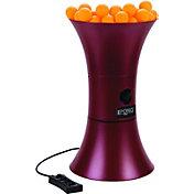 JOOLA iPong Pro Oscillating Table Tennis Robot
