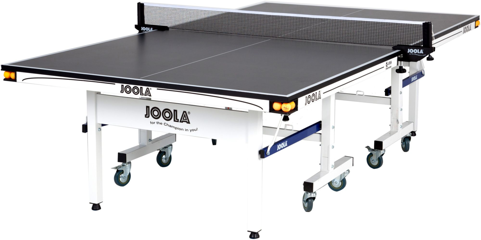 Table Tennis Tables | Best Price Guarantee at DICK\'S