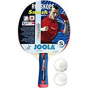 JOOLA Smash Indoor Table Tennis Racket
