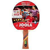 JOOLA Team Master Germany Recreational Table Tennis Racket
