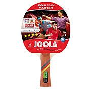 JOOLA Team Master Germany Recreational Table Tennis Racket
