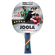JOOLA Team Premium Table Tennis Racket