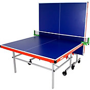 JOOLA TR Outdoor Table Tennis Table