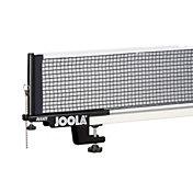 JOOLA Avanti Table Tennis Net