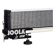 JOOLA WM Table Tennis Net-Post Set