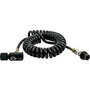 JT Paintball Coiled Remote