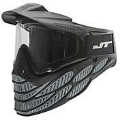 Flex 8 Thermal Paintball Goggles