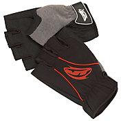JT Paintball Half-Finger Paintball Gloves