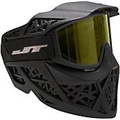 Masks & Protective Gear