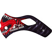 Elevation Training Mask 2.0 Venomous Sleeve