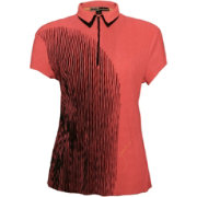 Jamie Sadock Women's Moodshadow Golf Polo
