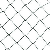 Jugs N1110 #1 Standard Batting Cage Net (119 lb.)