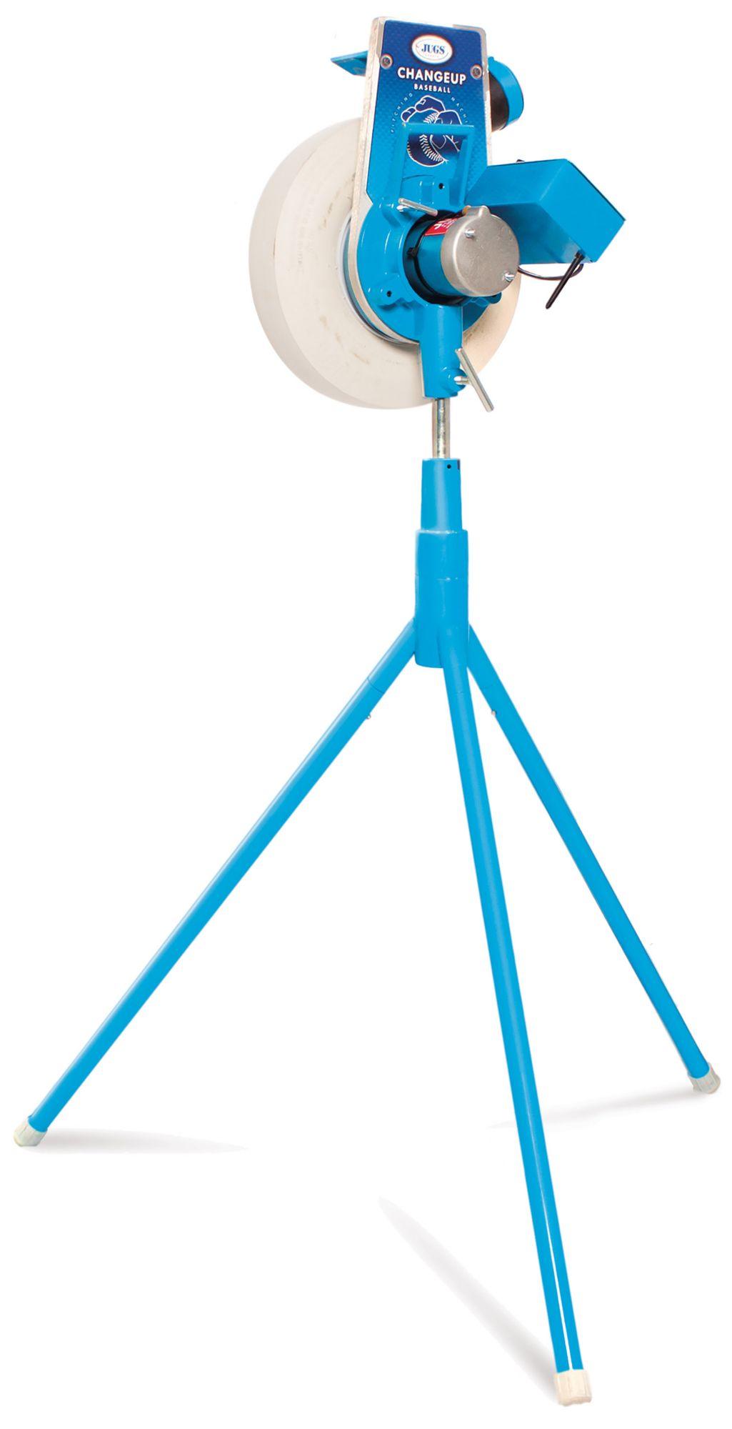 jugs pitching machines u0027s sporting goods