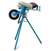 Jugs M1700 Football Passing Machine
