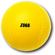 Jugs Lite-Flite Baseballs