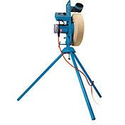 Jugs M1600 MVP Pitching Machine
