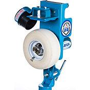 Jugs PS50 Perfect Strike Pitching Machine