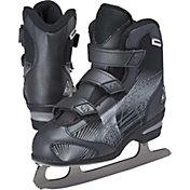 Jackson Ultima Boys' Softec Tri-Grip Figure Skates