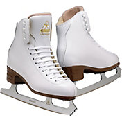 Jackson Ultima Girls' Classique Figure Skates