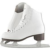 Jackson Ultima Girls' Glacier Figure Skates