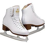 Jackson Ultima Girls' Artiste Figure Skates