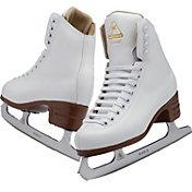 Jackson Ultima Girls' Excel Figure Skates
