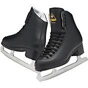 Jackson Ultima Men's Excel Figure Skates