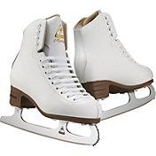 Jackson Ultima Toddler Mystique Figure Skates