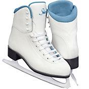 Jackson Ultima Toddler SoftSkate Figure Skates