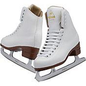 Jackson Ultima Toddler Excel Figure Skates