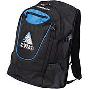 Jackson Ultima Backpack