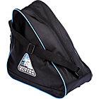 Sport & Travel Bags