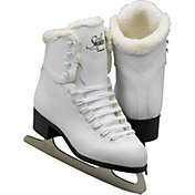Jackson Ultima Women's SoftSkate Figure Skates