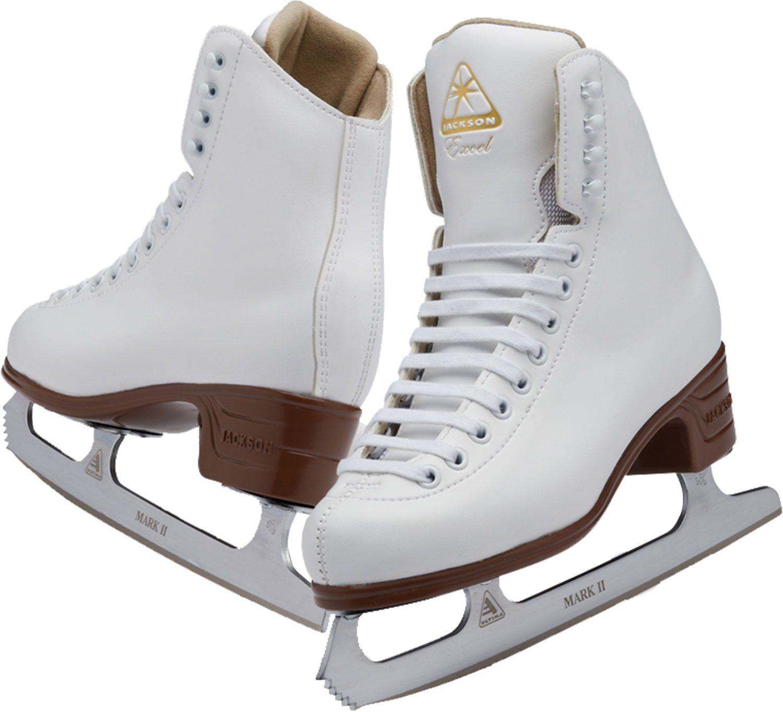 Beginner Ice Skates For Kids – Kids Matttroy
