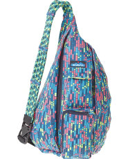 KAVU Rope Bag| DICK'S Sporting Goods