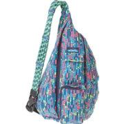 KAVU Rope Bag| DICK'S Sporting Goods
