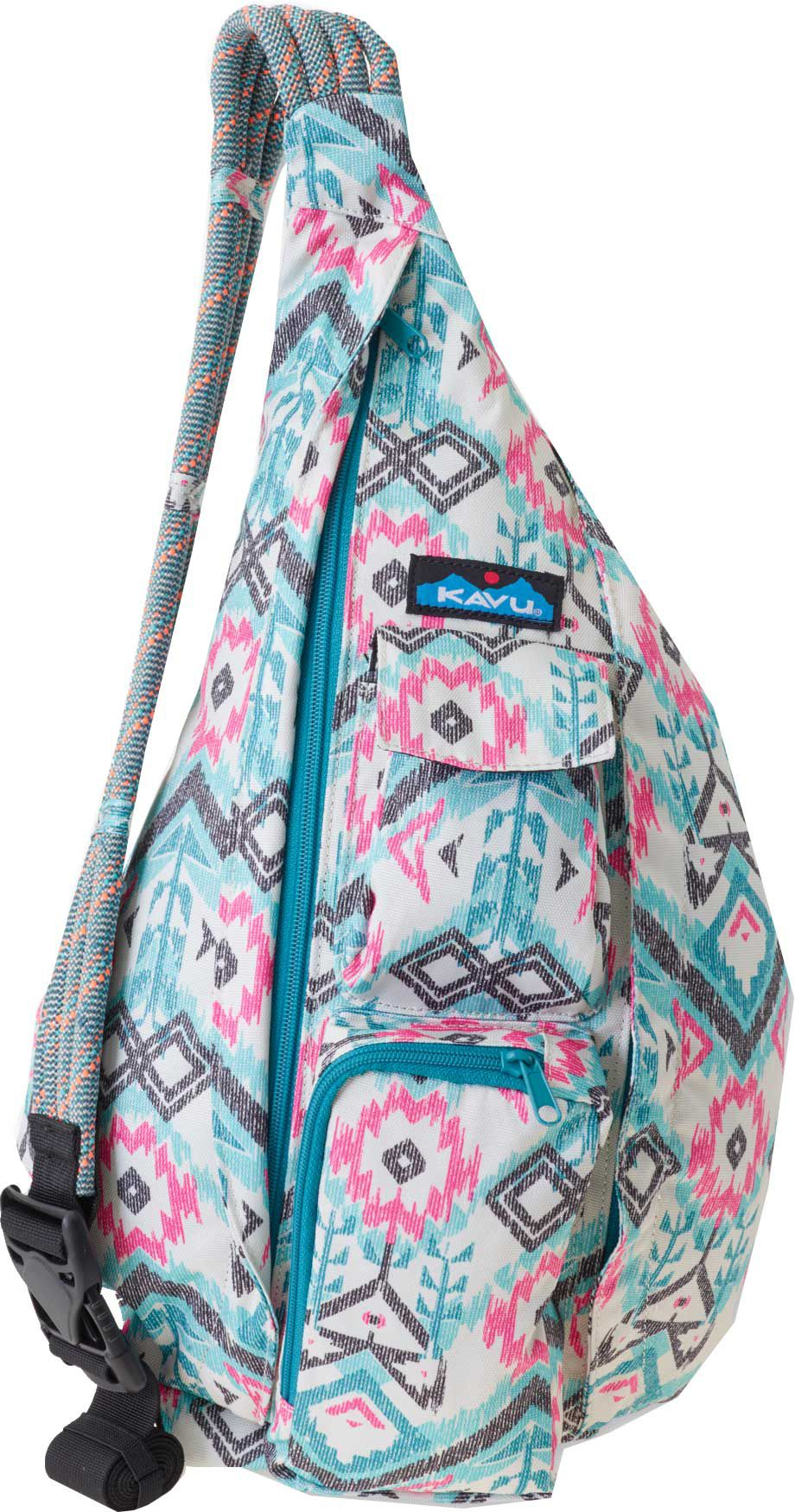 KAVU Rope Sling Bag| DICK'S Sporting Goods