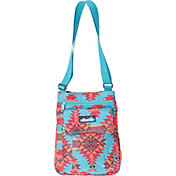 KAVU Women's For Keeps Bag
