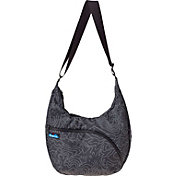 Kavu Singapore Satchel Bag
