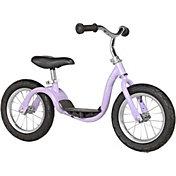 KaZAM Toddler v2s Balance Bike