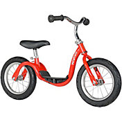 KaZAM Toddler v2s Balance Bike