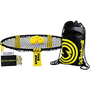 $10 Off Spikeball Combo Game